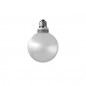 ampoule Funk 13w E27 Sablé