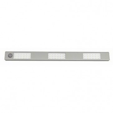 Extension GANDIA POWER BAR LED 3.7w