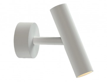 Spot LED MIB 3 Blanc eco energie 3w