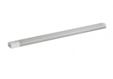 Réglette SENZO DIM 50 LED 8W Dimmable