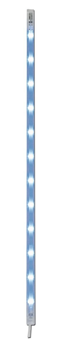 Kit de 3 stick LED / 9 diodes LED Bleu