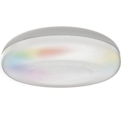 Plafonnier salle de bain Led DAPHNIS RGB Idual