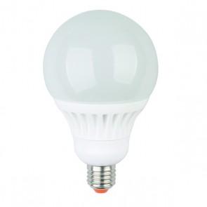 Ampoule Led E27 non directionnel 130° 3000k 11W