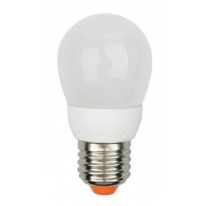 Ampoule Led RGB E27 Interrupteur Switch