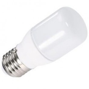 Ampoule E27 5W LED Ampoule - MINI CYLINDRE