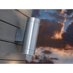 Tin Maxi LED applique Double ambiance extérieure