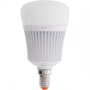 Ampoule Led 11W iDual A E14
