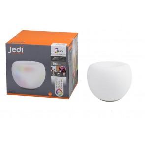 Lampe Clover rgb idual packaging