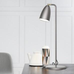 lampe poser nexus nordlux show