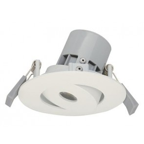LightTopps-spot-OPIA-LT1143530