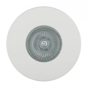 LT15210-spot -blanc35w