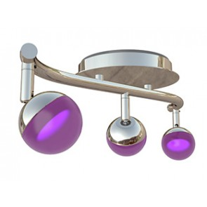LT23279_plafonnier_déco_led_3_weeb_purple