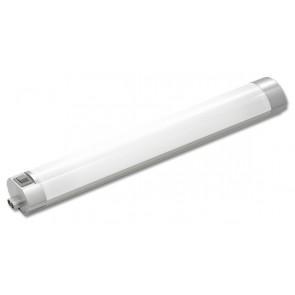 Réglette Fluo Tri Line 13W Starlicht Eco énergie Blanc