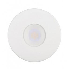 spot-OPIA-blancW50-LT1145010