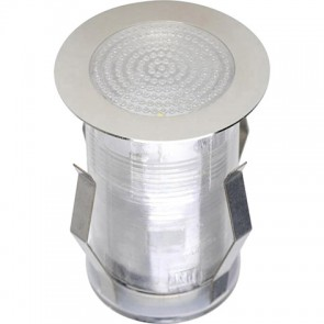 THAISA extension 1 spot rond - 30lm - RGB