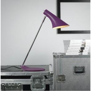 Vanila-violet-amb72695017.jpg