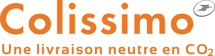 Logo partner colissimo