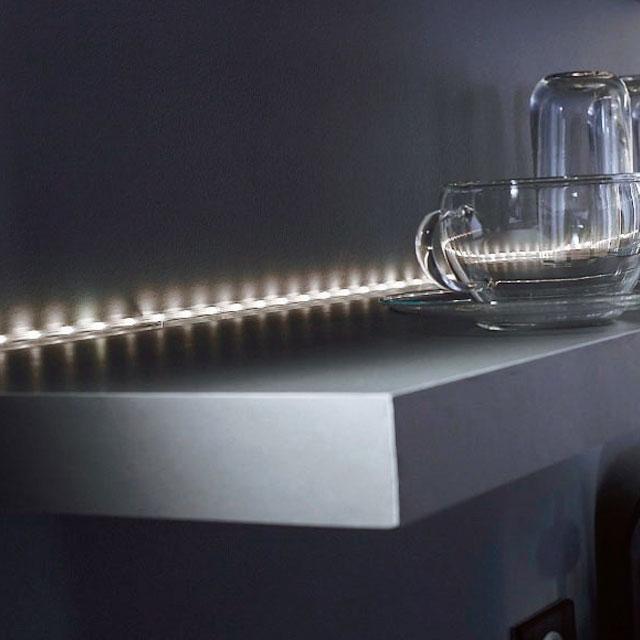 Lampe pour salle à manger et salon